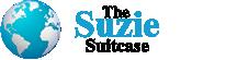 Suzie Suitcase Logo